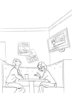 Chapter3_Illust6_Restaurant