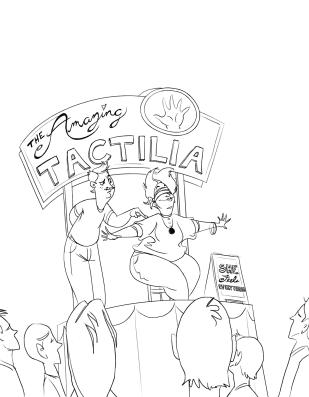 Chapter6_Illust15_Tactilia