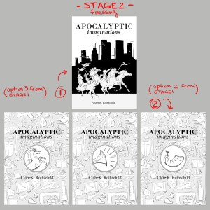 Apocalyptic blog stage2