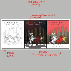 Apocalyptic blog stage3